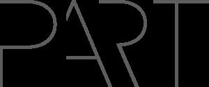 website created by PART GmbH für digitales Handeln